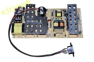 280-P 5V/12V/24V Power Unit Board for LCD Monitor 37~42