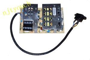 "NJY150 12V 24V Power Unit Board for 24""~32"" LCD Monitor"