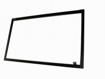 37 inch Infrared Touch Panel