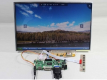 15.4 inch B154PW02/LP154WP1/LTN154P1 1440*900 LCD Panel+HDMI Controller Board
