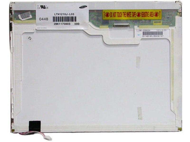 SAMSUNG LTN121XJ-L05 LCD Panel
