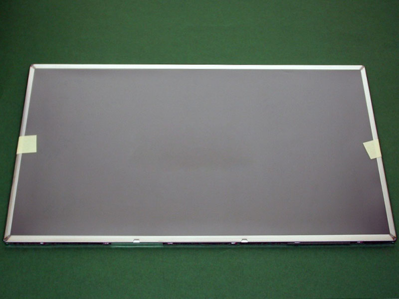 SAMSUNG LTN156AT02  LCD Panel