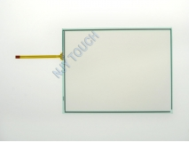 For Xerox Workcentre WC 7425 7428 7435 Copier Touch Screen