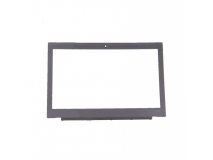 Laptop Front LCD Screen Frame Bezel For Thinkpad X240 X250