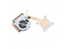 CPU Cooling Fan With Heatsink For Lenovo IBM ThinkPad T530 04W3624