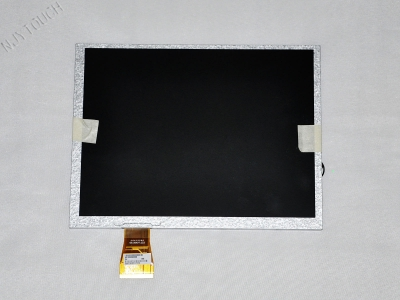 AUO A104SN03 V1 LCD Panel