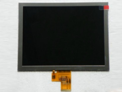 CHIMEI Innolux EJ080NA-04B LCD Panel