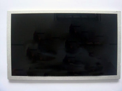CHIMEI Innolux AT090TN10 LCD Panel