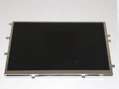 SAMSUNG LTN097XL01 LCD Panel