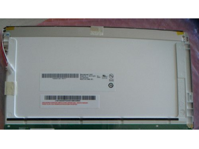 AUO G104SN03 LCD Panel