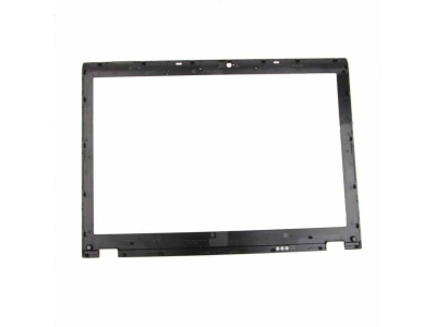 "14.1"" Laptop Front LCD Screen Frame Bezel For IBM Thinkpad T410 T410i 60Y5464"